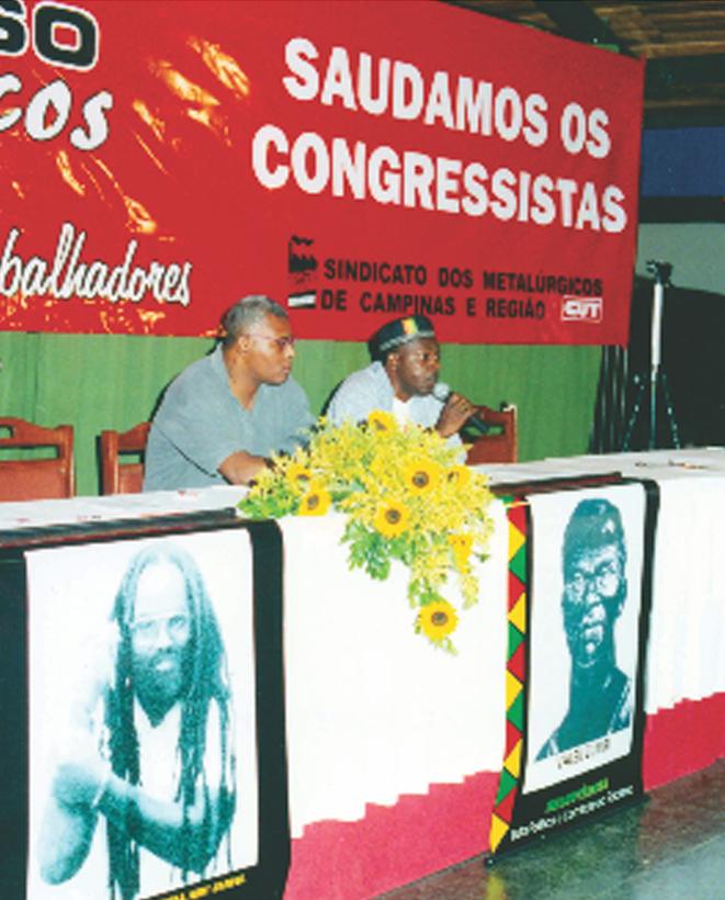 setimo congresso_cria_coletivo_negros
