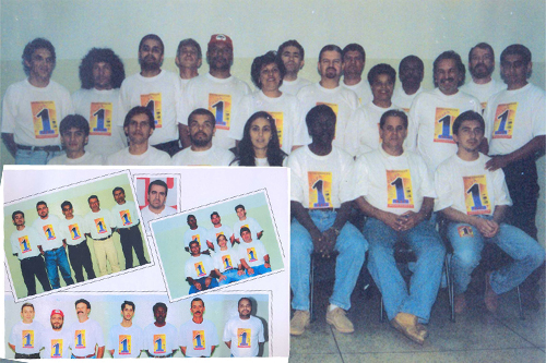 1999 2002final