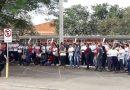 Trabalhadores reagem e se mobilizam por melhores acordos em setor de Autopeças