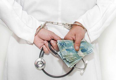 Operação Hipócritas: dois médicos são condenados em Americana