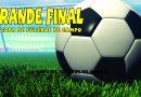 Final da 20ª Copa de Futebol de Campo é adiada