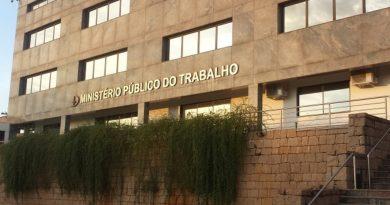 GKN reprime trabalhadores e Sindicato denuncia para Ministério Público do Trabalho