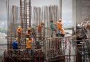 Governo Bolsonaro quer acabar com as normas de segurança do trabalho