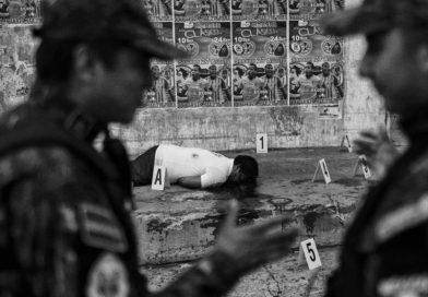 MAIS VIOLÊNCIA DE GÊNERO E CLASSE ESTIMULADO POR UM GOVERNO QUE ODEIA POBRES, MULHERES, LGBT'S