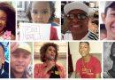Dia da Consciência Negra: contra toda forma de discriminação, violência e opressão