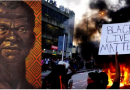 20 DE NOVEMBRO: AVANÇAR NA LUTA E CONSCIÊNCIA – COMBATER O RACISMO ENFRENTANDO O CAPITALISMO