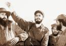 AS CONQUISTAS DA REVOLUÇÃO CUBANA VÃO PARA ALÉM DA ILHA CERCADA PELA AÇÃO DO EMBARGO IMPOSTO PELO CAPITALISMO