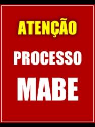 Processo Mabe